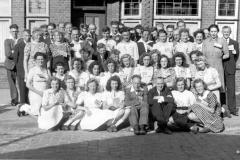 afb VT122. Ons Genoegen Oud Verlaat ca 1955