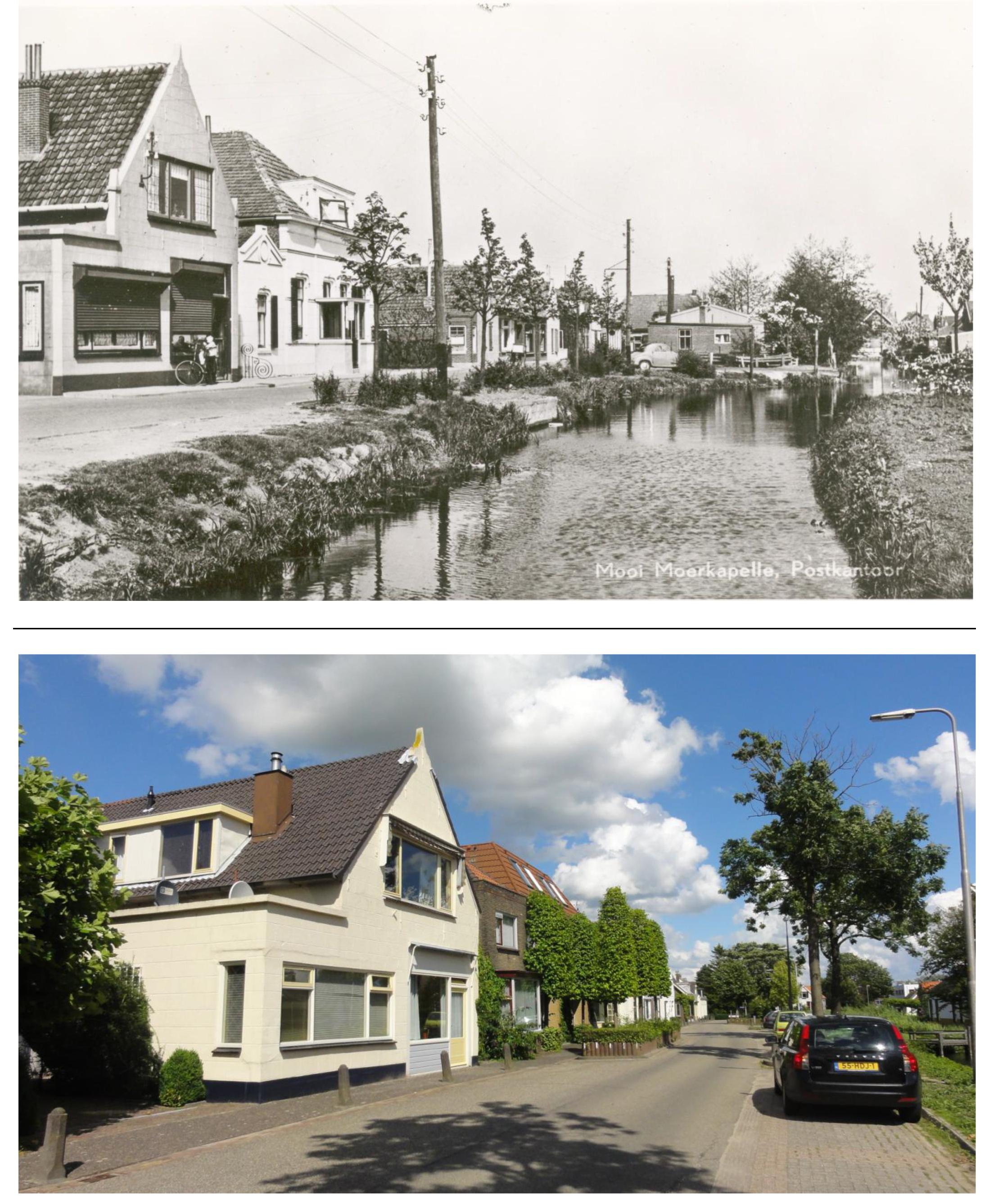 MK-Moerdijkstraat
