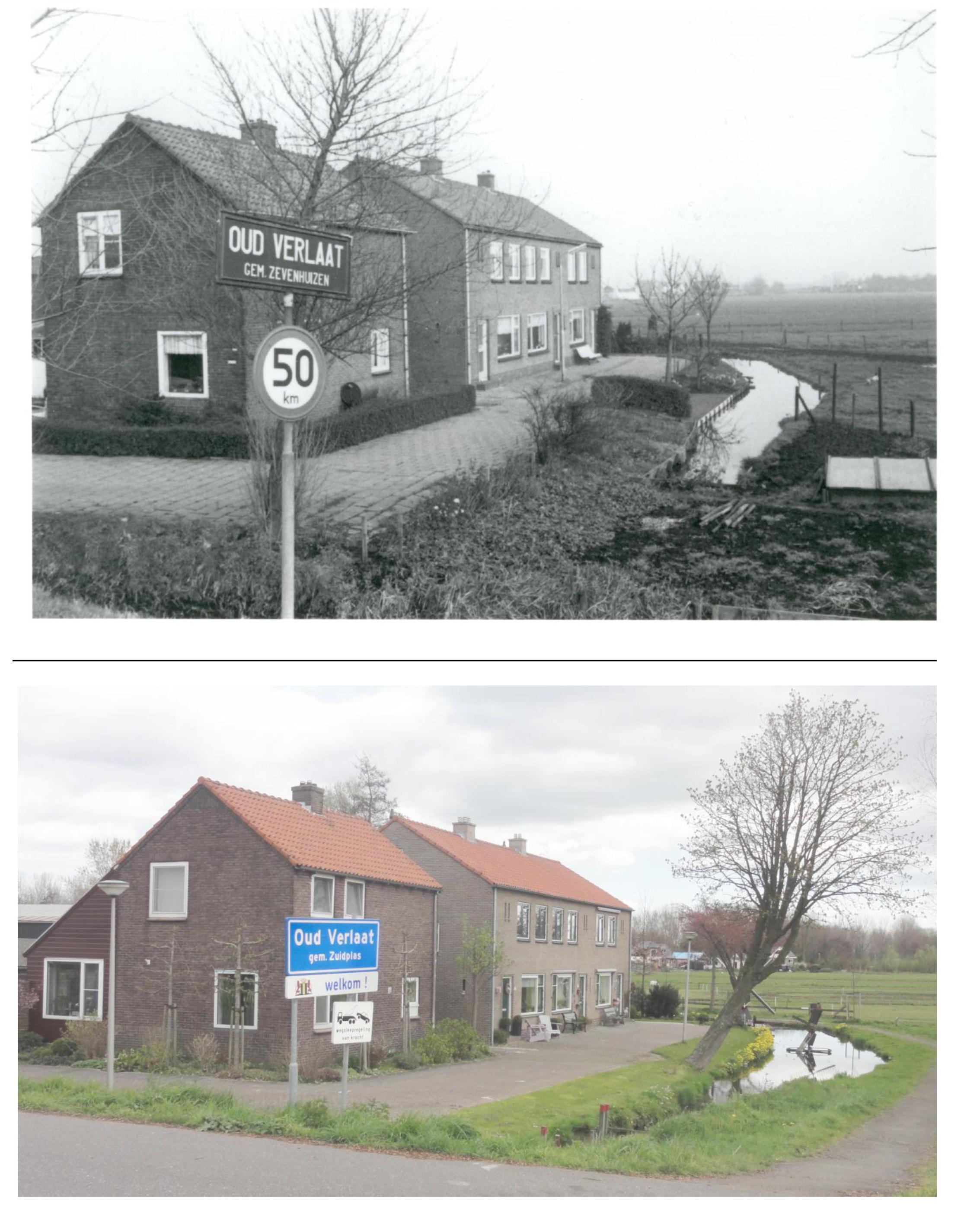 OV-Wollefoppenweg-Rijtje-huizen