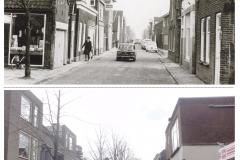 ZH-Beeld-Dorpsstraat-regio-Mainstreet