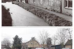 ZH-Korte-Zijde-vanaf-brug