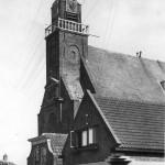 MK Herv kerk Dorpsstraat