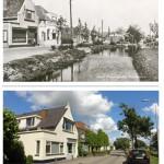 MK Moerdijkstraat