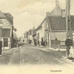 cropped-Zevenhuizen.jpg