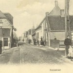 cropped-Zevenhuizen1.jpg