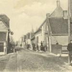 cropped-cropped-Zevenhuizen.jpg
