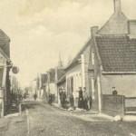 cropped-cropped-Zevenhuizen1.jpg