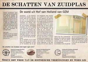OZM - deuren Hof van Holland 2016-02-10