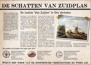 ozm-van-zuijlen-2016-09-28