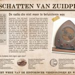 ozm-radio-2016-11-09